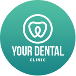 Your Dental Clinic icon