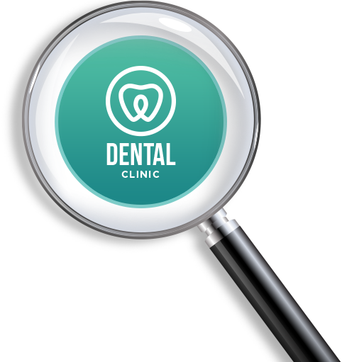 Search Engine Optimization for Dental Clinic