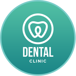 Social Dental logo